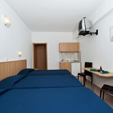 Europa Hotel Picture 9