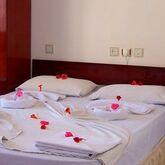 Villa Fortin Hotel Picture 4