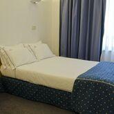 VIP Executive Suites Eden Aparthotel Picture 3