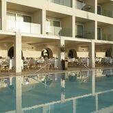 Mayor La Grotta Verde Grand Resort Picture 3