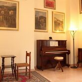 La Margherita Hotel Picture 13