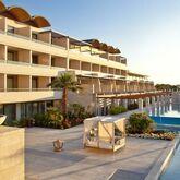 Avra Imperial Beach Resort & Spa Picture 2