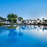 Sharm Grand Plaza Resort Picture 0