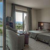Eden Beach Resort Hotel Attica Picture 6