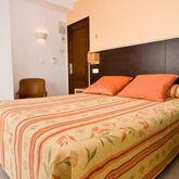 Orosol Hotel Picture 5