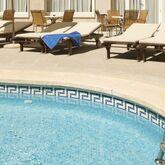 Las Arenas Hotel Picture 2