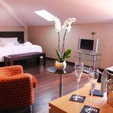 Villa Marisol Hotel Picture 6