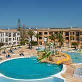 Sol Falco Hotel Picture 0