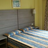 Terramar Hotel Picture 4