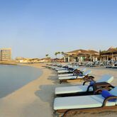 Intercontinental Abu Dhabi Hotel Picture 0