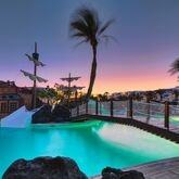 H10 Lanzarote Gardens Aparthotel Picture 13