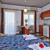 Koukouras Hotel Picture 5