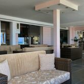 Flamingo Beach Hotel Picture 2