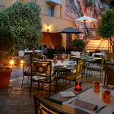 La Perouse Nice Hotel Picture 19
