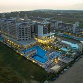 Jadore Deluxe Hotel and Spa Picture 2