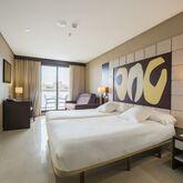 Gran Duque Hotel Picture 5