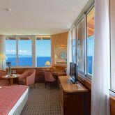 Milenij Hotel Picture 7