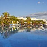 Costa Calero Hotel Picture 6