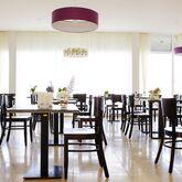 Pontao Hotel Picture 9