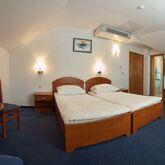 Perla Hotel Picture 2