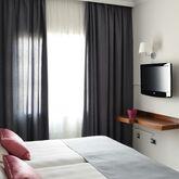 Parque Hotel Picture 5