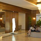 Sabina Playa Hotel Picture 8