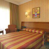 Cordial Mogan Playa Hotel Picture 2