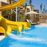 Grand Plaza Resort Picture 2