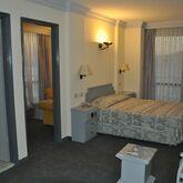 Grand Ozcelik Hotel Picture 3
