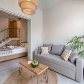 Villa Di Mare Seaside Suites Picture 11