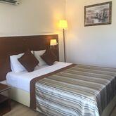 Holidays at Best Life Hotel in Gumbet, Bodrum Region
