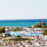 Holidays at Coral Beach Resort Hotel in Safaga Road, Hurghada
