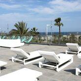 Occidental Atenea Mar Hotel Picture 3