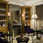Baltimore Paris Hotel Picture 0