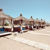 Laren Seaside Hotel & Spa Picture 8