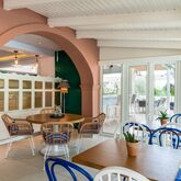 Sirocco Hotel Picture 7