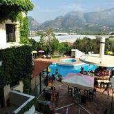 Marigianna Apartments Picture 2