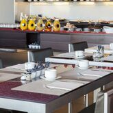 AC Barcelona Forum Hotel by Marriott Picture 6