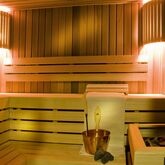 Hotel KN Arenas del Mar Hotel Beach & Spa - Adults Only Picture 14