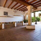 Plazamar Serenity Resort Hotel Picture 12