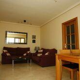 Gemelos 20 Apartments Picture 5