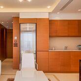 Bellevue Suites Picture 7