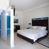 Dunas De Sal Hotel Picture 2