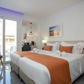 Larco Hotel Picture 3