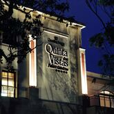 Quinta Das Vistas Palace Gardens Hotel Picture 13