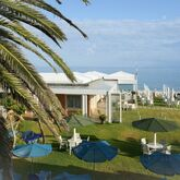 Acharavi Beach Hotel Picture 7