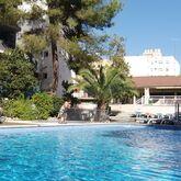 Pinero Tal Hotel Picture 2