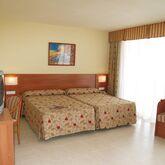 Montemar Maritim Hotel Picture 3
