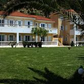 Marina Bay Hotel Picture 2