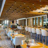 Anemi Hotel & Suites Picture 14